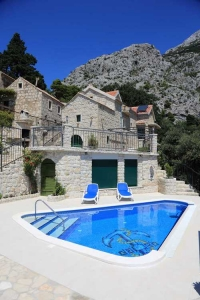 Villa Bepo & Ivo